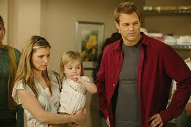 7th heaven photos and pictures tvguide