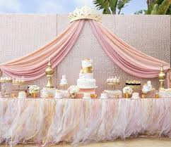 baby shower girl ideas baby shower decoration ideas for a girl pictures of