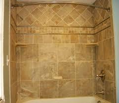 Shower Wall Tile Designs Home Interior Design - Shower wall tile design