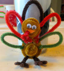crafts turkey thanksgiving funky polkadot giraffe 25 super cute turkey crafts for kids