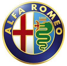 alfa romeo for sale classic driver