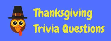 trivia questions and answers laffgaff home of