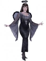Halloween Costumes Angels Angels U0026 Devils Angel Devil Costumes