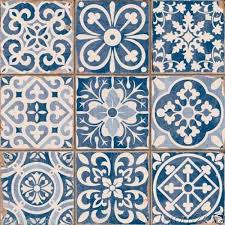 the 25 best moroccan wall tiles ideas on