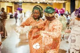 Traditional Marriage Decorations Igbo Wedding Archives Wedding Digest Naija