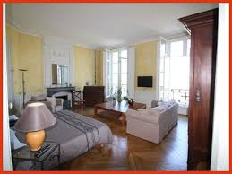 chambres d h es saumur chambres d hôtes à saumur beautiful exceptionnel 300 m2 au coeur du