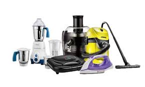 amazon kitchen appliances latest usha kitchen toasters price list compare buy usha