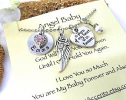 Baby Remembrance Jewelry Son Memorial Jewelry Son Memorial Bracelet My Son My Angel