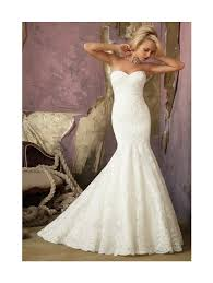 mori wedding dresses sale uk wedding dresses