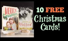 christmas card deals christmas card deals up shutterfly picaboo more