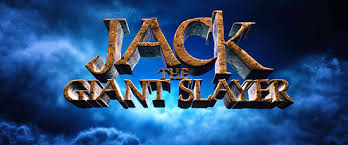 jack the giant killer english fairy tale the three headed giant blu ray review jack the giant slayer chud com