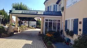 94086 Bad Griesbach Thermenhotel Viktoria In Bad Griesbach Im Rottal U2022 Holidaycheck