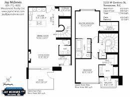 home plans with elevators house plan unique house plans with library room house plans with