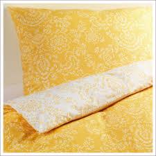 Blue Grey Chevron King Size Bedding Yellow Grey Bedding Medium Size Of Bedroomgrey Yellow Bedspread