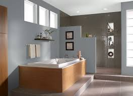 12 best house images on pinterest behr french silver bathroom