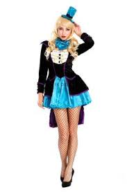 Carnival Halloween Costumes Female Pirate Lady Role Playing Stage Clothing Lady Halloween