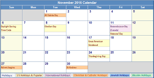 december 2016 calendar with holidays pdf