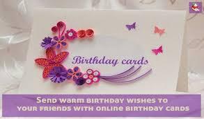 online cards 7 best online e card maker for the invitation card
