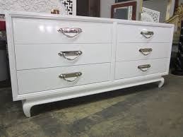 Bedroom Dressers White Acme Furniture Pearl White Youth Bedroom Size Bedroom Set