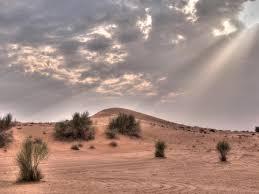 rub al khali map rub al khali desert map facts location camel ride desert safari