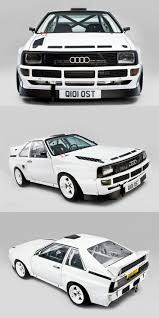 white and pink audi best 25 audi 1 ideas on pinterest audi rs6 audi a and audi rs