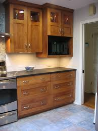 deep kitchen cabinets installing under cabinet lighting hgtv kitchen decoration