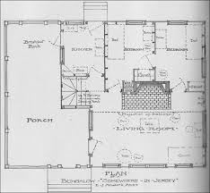 the shore floor plan ant hill bungalow floor plan cabin stuga pinterest