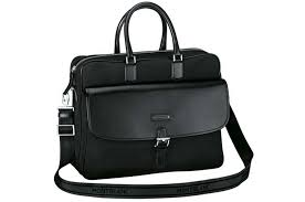 designer laptop bags the best designer laptop bags global blue
