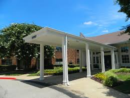 homes for rent by private owners in memphis tn tranquility at hickory hill senior living in memphis tn