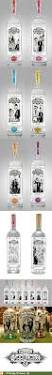 745 best spirit images on pinterest bottle design design