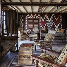 Heritage House Home Interiors 917 Best African Style Images On Pinterest African Style Master