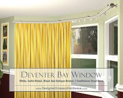 Forest Group Drapery Hardware 36 Best Decorative Traverse Rods Images On Pinterest Curtains