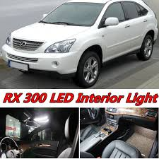 lexus rx300 model 2003 compare prices on 2003 lexus online shopping buy low price 2003