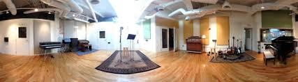Home Legend Piano Finish Laminate Flooring Q Division Studios Boston U0027s Recording Studios Making Great