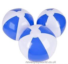 220 best wholesale novelty balls images on ps bouncy