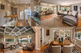 zoe home interior inside zoe saldana s million dollar home obsev