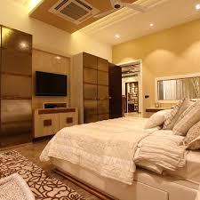 home interior design companies in dubai luxury interior design luxury furniture