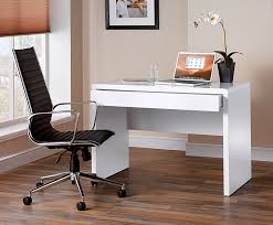 High Quality Home Office Furniture Office Furniture Oxford And Office Furniture Suppliers