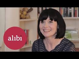 miss fisher hairstyle trailer interview essie davis miss fisher s murder mysteries