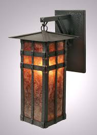 Outdoor Wrought Iron Chandelier by Outdoor Light Modern Outdoor Chandelier Lighting Outdoor