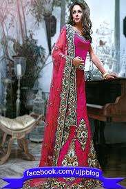 new bridal dresses new bridal dresses 2014 mehndi designs 2014