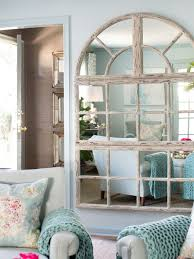 Cheap Shabby Chic Mirrors by Shabby Chic Ideas For Living Rooms Trendy Best Ideas About Pastel