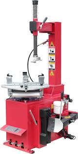 Motorcycle Tire Changer And Balancer 100 Motorcycle Tire Changer And Wheel Balancer Combo