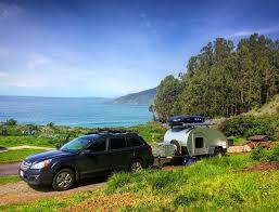 subaru camping trailer the camper u2013 the pursuit of life
