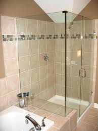 bathroom tile shower designs tile shower designs pictures lilyjoaillerie co