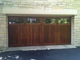 Overhead Garage Door Inc Schaumburg Garage Doors Schaumburg Garage Door Repair Overhead
