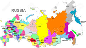 Moscow Russia Map Moscow Map Stock Photos U0026 Pictures Royalty Free Moscow Map Images
