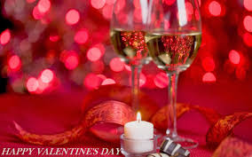 Valentine S Day Gift Ideas For Her Pinterest Happy Valentines Day 2014 Hd Wallpaper And Pics Party