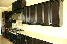 kitchen cabinet door hardware kitchen cabinets door knobs cabinet door hardware knobs for less