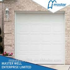 Used Overhead Doors For Sale Sectional Used Cheap Garage Doors Sale Buy Used Garage Door Sale